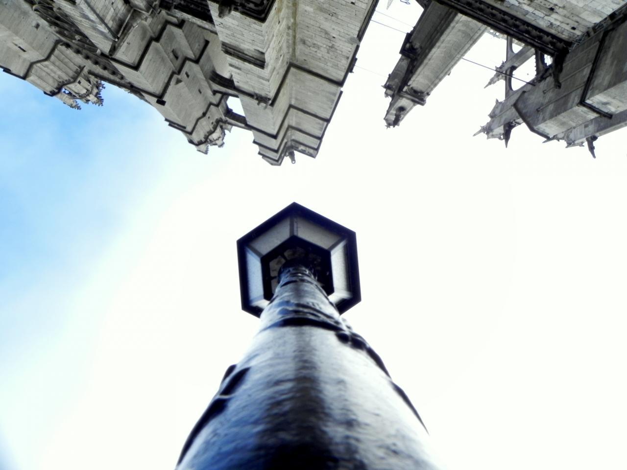 Bvs-Cath-Nord-Lamp-1