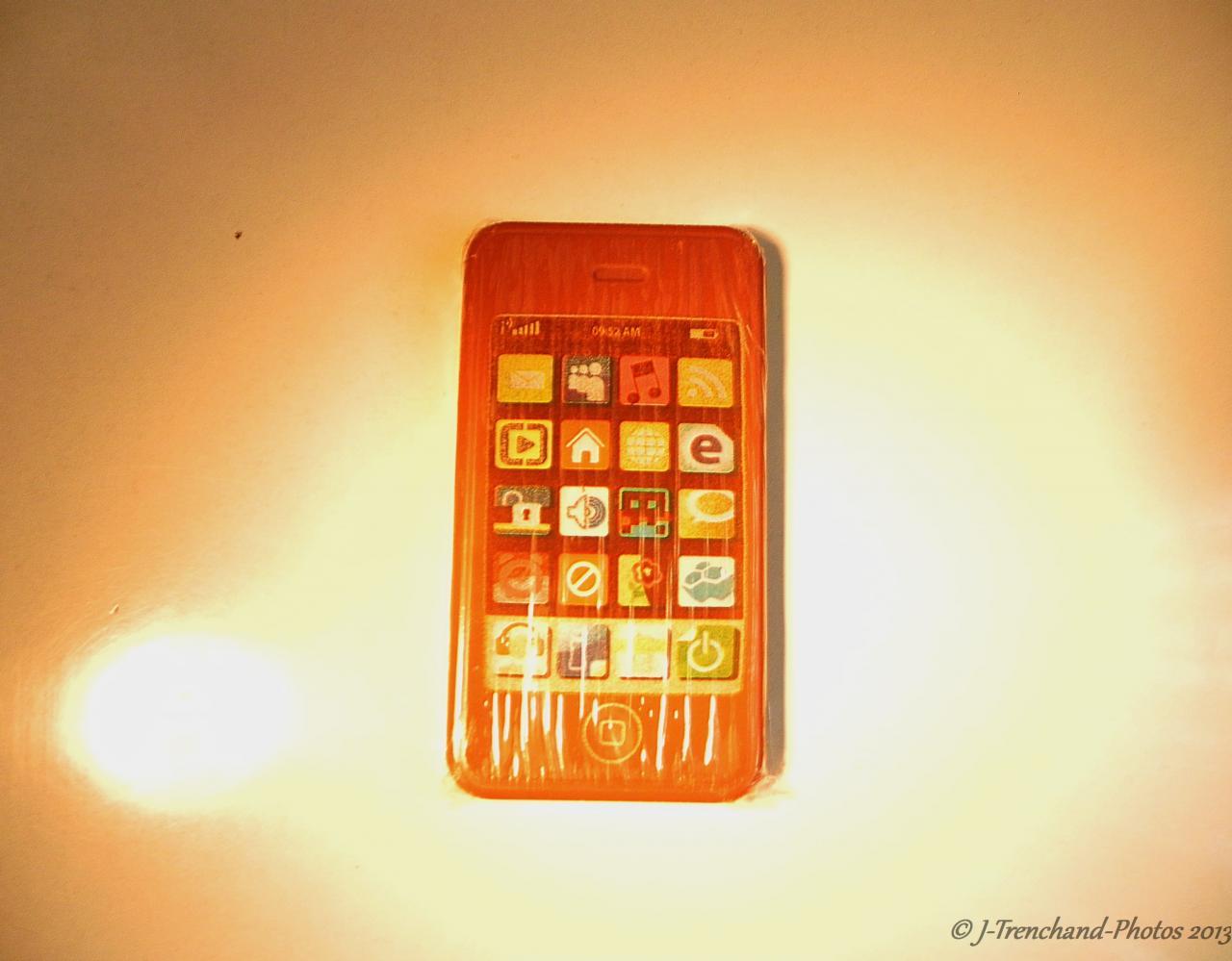 Smart-Choco-Trogneux-2