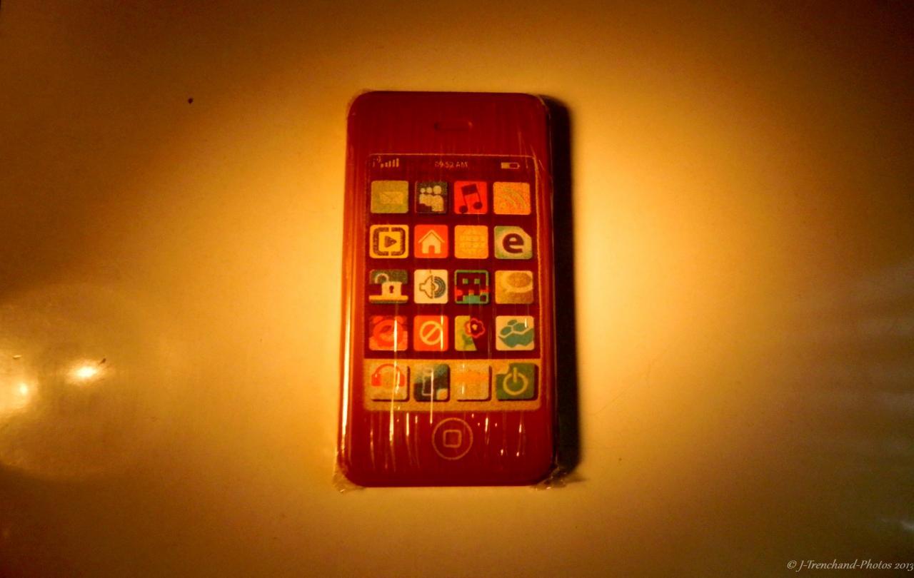 Smart-Choco-Trogneux-3